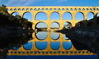 הגשרים המיוחדים ביותר בעולם