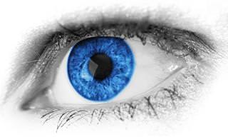 איך לזהות, לטפל ולמנוע 5 מחלות עיניים שגורמות לעיוורון