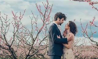 10 חוקים בדוקים לזוגיות מאושרת וארוכת שנים