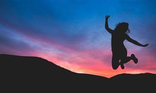 7 צעדים להשגת כל מטרה