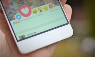 רשתות חברתיות והזוגיות שלכם: השפעות שליליות וחיוביות וטיפים כיצד לנהוג בהן כדי לחזק את הקשר הזוגי