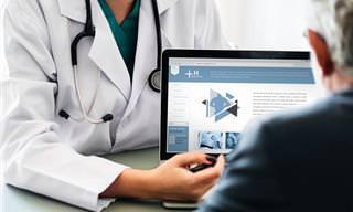 בעזרת השירות הפשוט והחינמי הזה תוכלו להשוות בין ביטוחי בריאות
