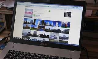 10 אתרי אינטרנט שימושיים ומומלצים