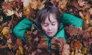 מה צריך ולא צריך להדאיג אתכם בקשר לילדיכם – על פי פסיכולוגית ילדים
