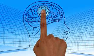 האם אתם בסיכון לחלות בדמנציה?