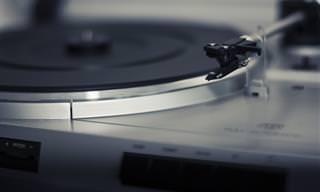 24 להיטים של להקות שנות ה-60 להאזנה ישירה בחינם