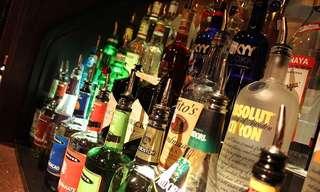 טיפים לערבוב אלכוהול - השידוכים המושלמים