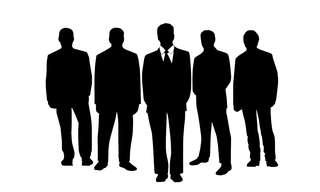 איזה מן מנהיג אתה בהתאם לאישיות שלך?