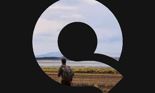 מדריך לשימוש באפליקציה לעריכת סרטונים - Quik