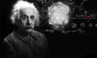 8 עצות מפי איינשטיין לחשיבה נכונה שמובילה לפתירת בעיות