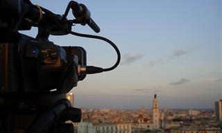 15 סרטים המבוססים על סיפורים אמיתיים