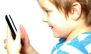 הסכנות השונות שטמונות באפליקציות של הילדים שלכם