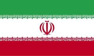 55 עובדות מעניינות על איראן