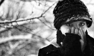 התמונות הבאות יעזרו לכם להכנס לאווירת החורף הקרבלאט לאט אנחנו מתקרבים לסוף הקיץ ולקיצם של הימים החמים מלאי השמש. התמונות היפהפיות הללו יזכירו לכם את עונת החורף הקרובה...לפחות אנו יכולים להתנחם בזה שאצלנו אין כזה קור!!