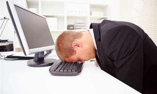 מחקר חדש על הקשר בין עבודה ותפוקה