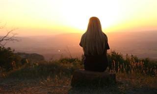 4 שאלות שחשוב לשאול בזמן משברים