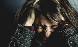 מהו התקף פאניקה וכיצד להתמודד עימו באופן טבעי?