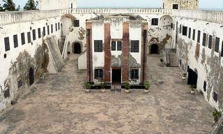 10 בתי הכלא המפורסמים בעולם