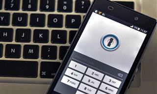המדריך המלא להגנה על הסמארטפון מפני פריצה וחשיפת מידע אישי