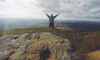 9 שינויים קטנים שישפרו לכם את החיים, ובגדול!