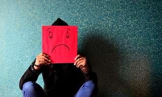 התמודדות עם דיכאון - מדריך למתחילים