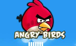 ציפורים זועמות - המשחק שכבש את העולם!