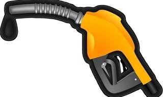 הקשר בין עלית מחירי הדלק לעליה בתאונות הדרכים
