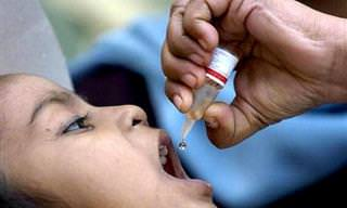 כיצד להימנע מטעויות במתן תרופות לילדים