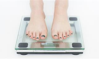12 סיבות נפוצות שמקשות עלינו לרדת במשקל