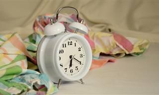 שיטת 10-3-2-1-0 לניהול זמנים יעיל לאורך כל היום