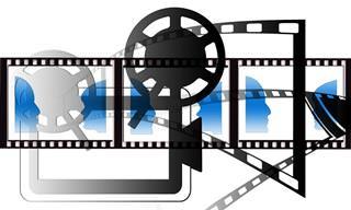 בחן את עצמך: עד כמה אתה מכיר את הקולנוע הישראלי?