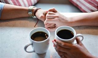 4 דרכים לחגוג את יום הנישואים