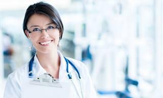 9 שאלות שתמיד כדאי לשאול את הרופא
