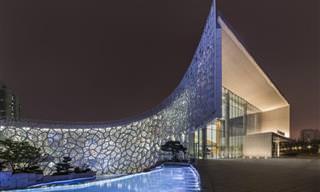 10 המשתתפים הבולטים בתחרות האדריכלות 2015