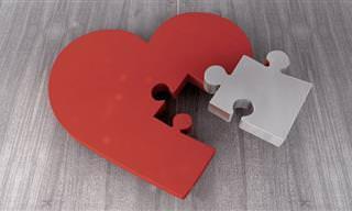 7 ציפיות מיותרות מחיי נישואים שלכם שעלולות לפגוע בהם