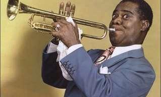 25 להיטי ג'אז נוסטלגיים להאזנה ישירה