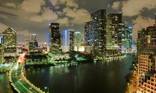 9 אתרי תיירות במיאמי שאתם מוכרחים לבקר בהם