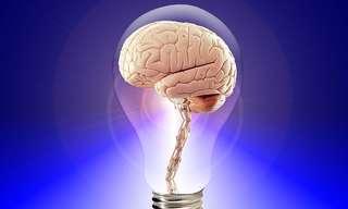 איך משפרים את הזיכרון?