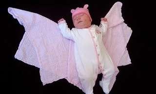 החלומות של הבת שלי - מקסים!