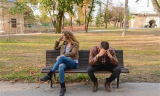 סימנים למניפולציות במערכות יחסים ומה ניתן לעשות כדי לטפל בהן