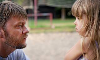 10 דברים שאתם צריכים להפסיק להגיד לילדים שלכם