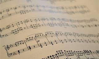 15 מיצירות המוזיקה הקלאסית הגדולות ביותר