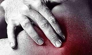 לטיפול בכאבים: מיזותרפיה