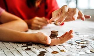 התנהלות כלכלית חכמה - כל הטיפים
