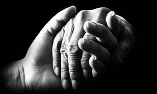 אתר רעות משפחה מטפלת: האגודה החשובה שתספק לכם ייעוץ חינם בנושאי סיעוד המבוגר