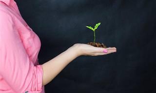 9 דברים נורמליים בתהליך התפתחות אישית שאסור להרגיש רע איתם