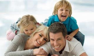 טיפים שימושיים להורים וילדים