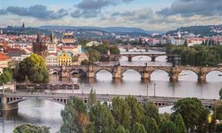 מה חשוב לדעת על קנאביס רפואי בצ'כיה?