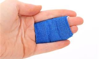 דמי תאונה מביטוח לאומי לנפגעי תאונות אישיות