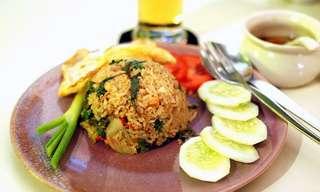 המטבח התאילנדי – המדריך המלא